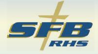 St. Francis Borgia Regional High School
