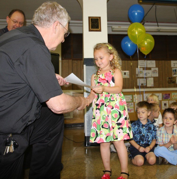 019 Junior Kindergarten Grads.jpg