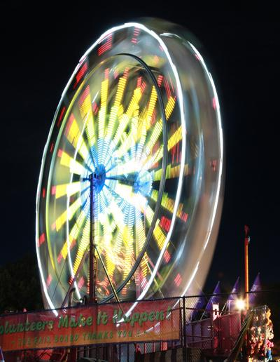004 Fair Time Exposure.jpg