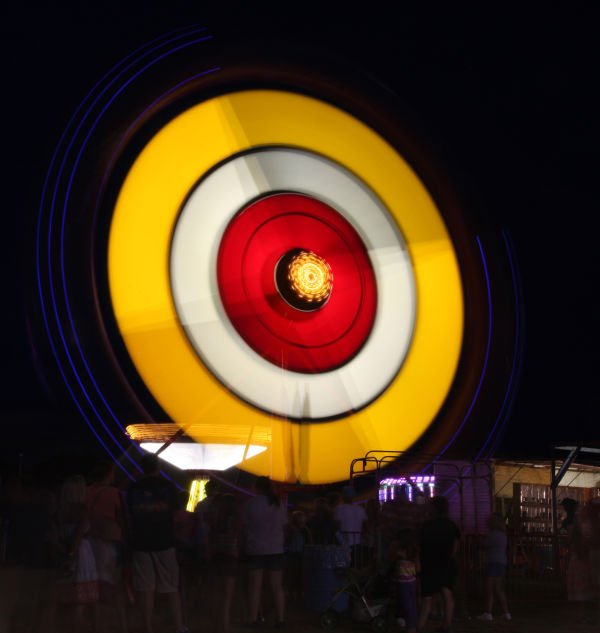 029 Night on the Midway 2013.jpg