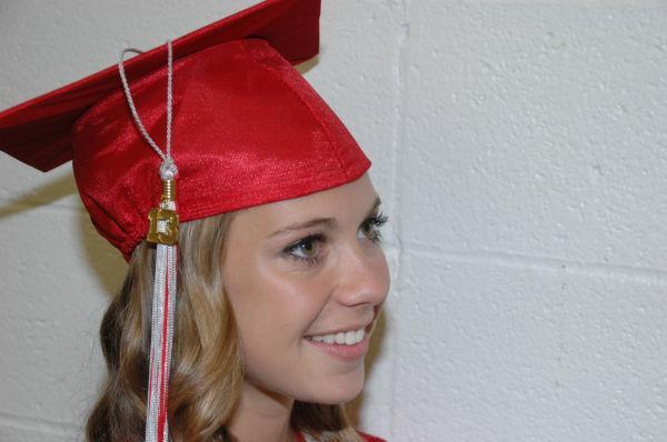 007 St Clair High Graduation 2013.jpg