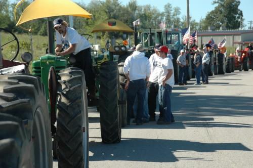 016 SCN tractors.jpg
