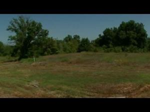 Texas town divided over proposed Muslim cemetery