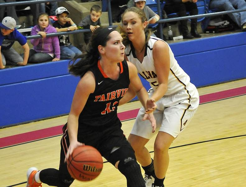 fairview girls Get the latest fairview high school girls basketball news, rankings, schedules, stats, scores, results, athletes info, and more at clevelandcom.