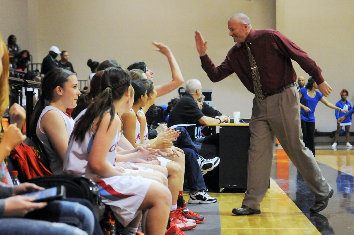 millwood girls Millwood high school, oklahoma city, ok 73111 - information, schedules, scores, rosters, coaches, video, weather - coachesaidcom is national (coaches aid) high school sport's online magazine.