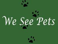 We See Pets
