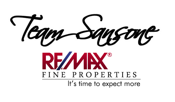 Team Sansone - RE/MAX Fine Properties