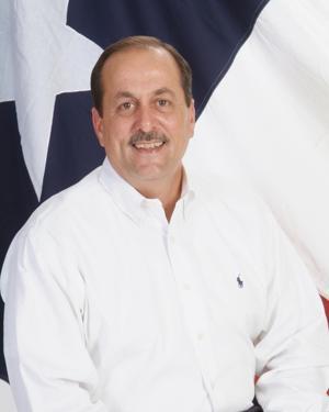 AJ Dorr