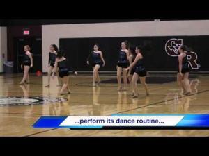 LCISD Dance Spectacular 2016: Part 3