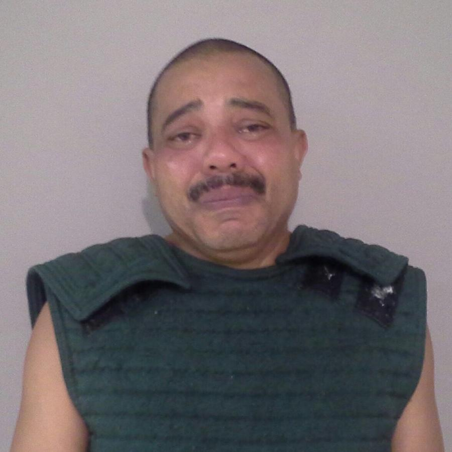 Fort Bend County man threatens to kill police