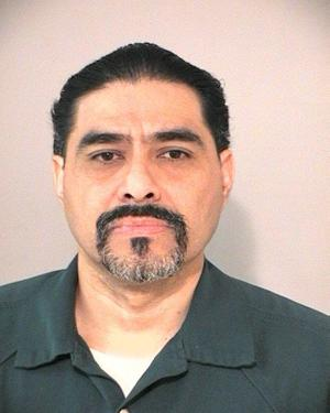 LIFE SENTENCE FOR REPEAT SEXUAL OFFENDER