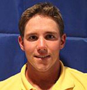 Brandon Wilhide