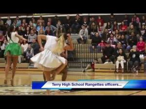 LCISD Dance Spectacular 2016: Part 5
