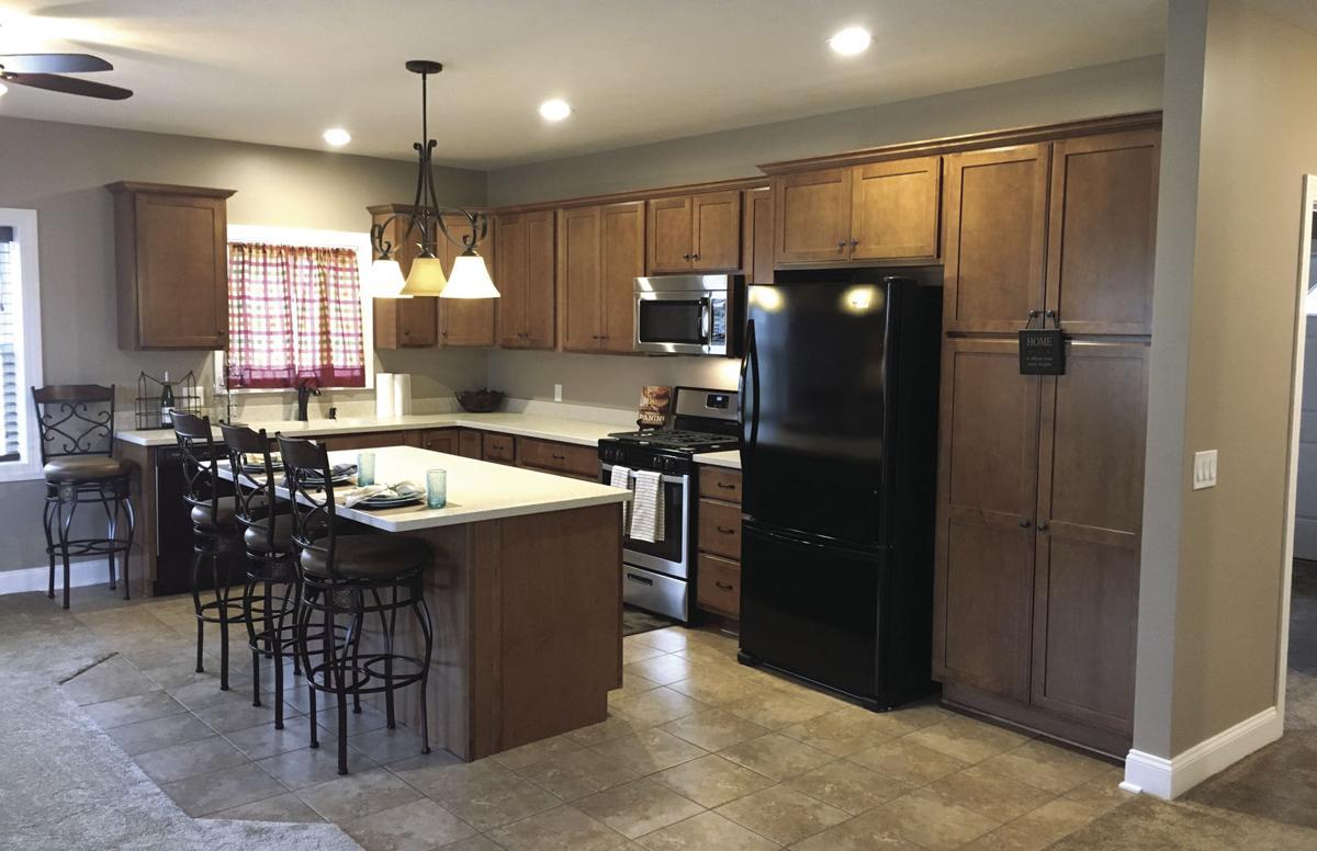 Developer looks to help with senior housing problem in Newark