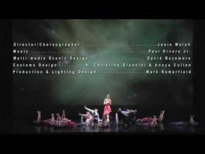 State Street Ballet's