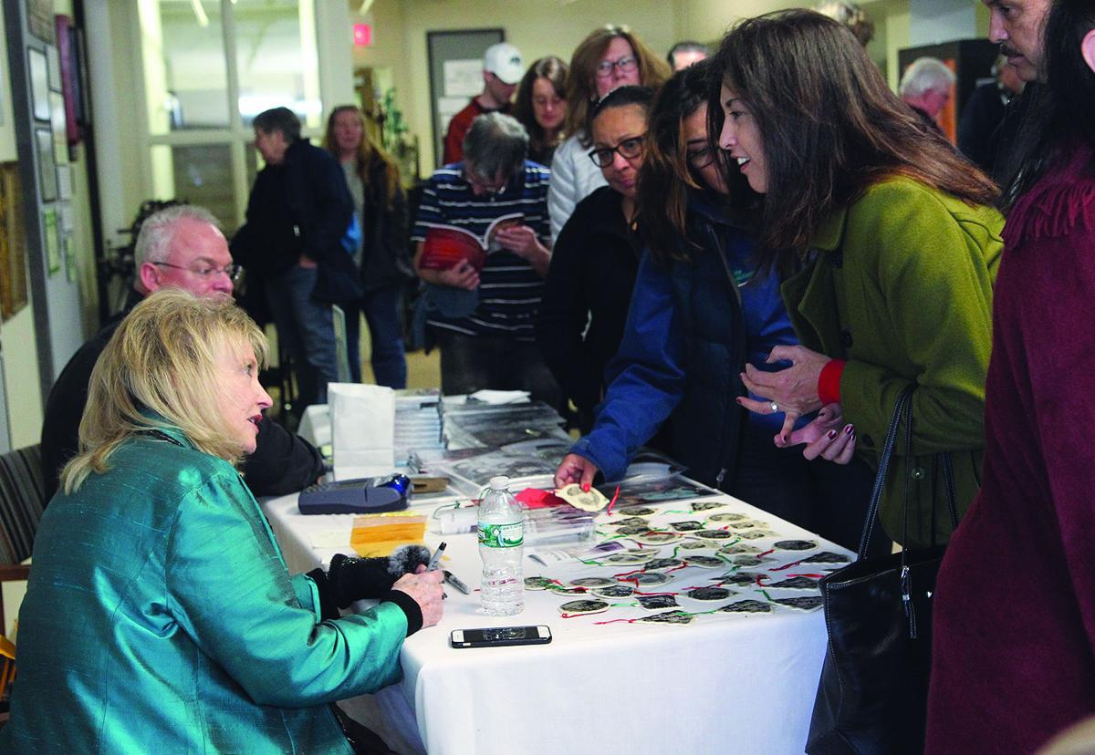 Nbc 39 S Today Turns Spotlight On Seneca Falls News