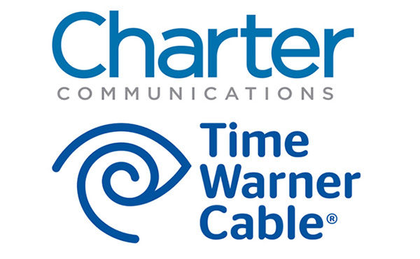 Charter Cable Packages >> So long, Time Warner Cable: With merger, new company promises faster Internet, no lease fees for ...