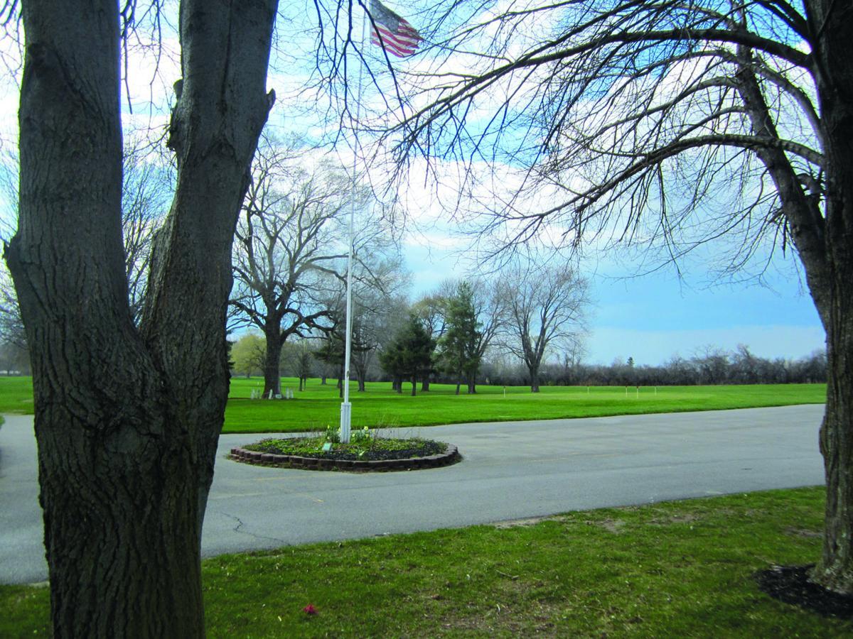 Seneca Turk Resort Winery proposed for former Seneca Lake Country Club property