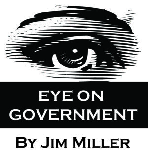 Eye on Government