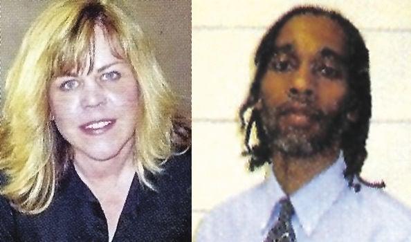 Two Geneva high school teachers die the same day