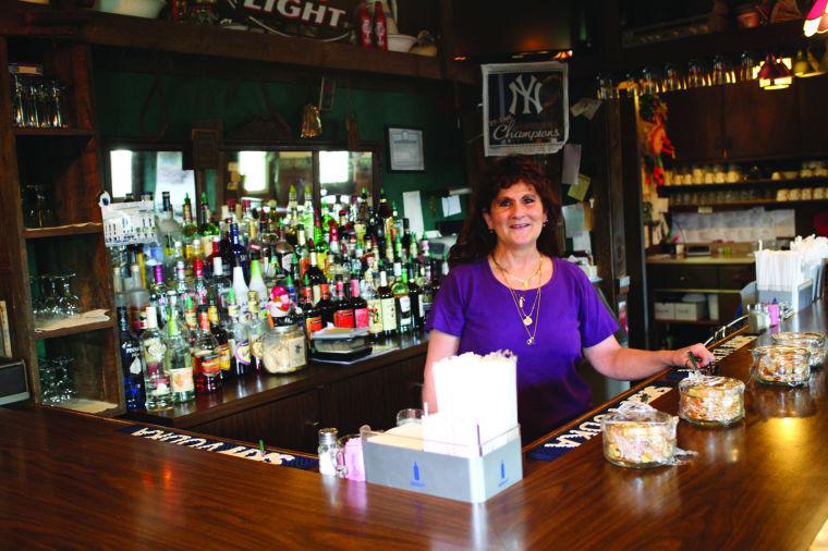 waitressing jobs in syracuse ny - photo#30