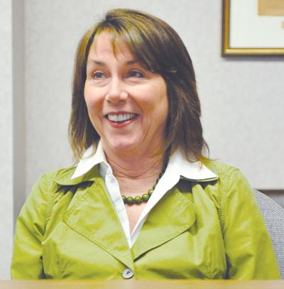 Cynthia DeFelice