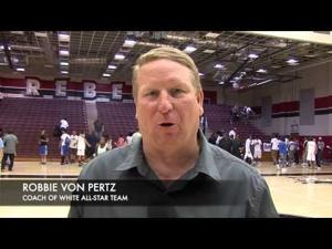 Inland Valley All-Star Basketball Classic 2015
