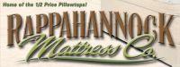 Rappahannock Mattress Co.