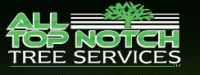 All Top Notch Tree Services