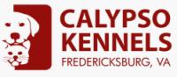 Calypso Boarding Kennels
