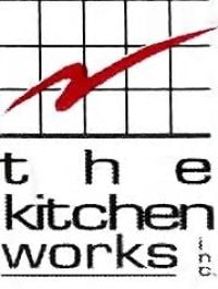 The Kitchen Works Inc