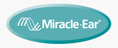 Miracle Ear Hearing Aid Center