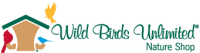 Wild Birds Unlimited - Fredericksburg