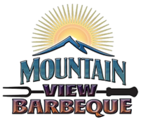 Mountain View BBQ And Catering Llc