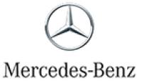 Rosner Mercedes-Benz