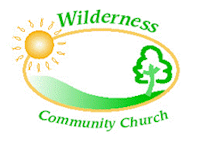 Wilderness Community Church