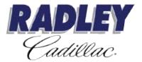 Radley Cadillac