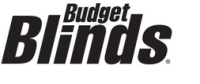 Budget Blinds of Fredericksburg