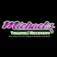 Michael's Towing & Recovery Service