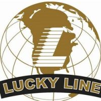 Lucky Line Motors