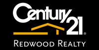 Century 21 Redwood - Locust Grove