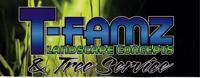 T-Famz Landscape Concepts