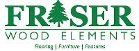 Fraser Wood Elements