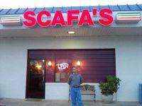 Scafa's Restaurant