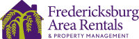 Fredericksburg Area Rentals & Property Management