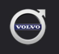Rosner Volvo