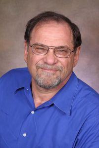 Bob Mercurio