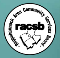 Rappahannock Area Community Services Board Employment Opportunities
