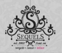 Sequels