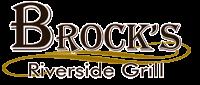 Brock's Riverside Grill